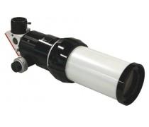 Telescopio solare Lunt 60THa/B600C
