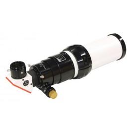 Telescopio solare Lunt 60THa/B600FT