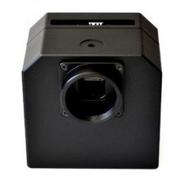 CCD Moravian G2-4000 Color