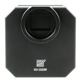 CCD Moravian G3-16200C1 Classe 1 Mono