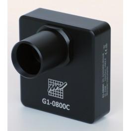 CCD Moravian G1-1200 Mono