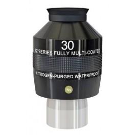 Explore Scientific da 30mm 82° - 50.8mm