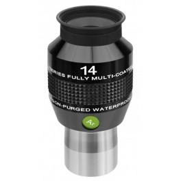 Explore Scientific da 14mm 82° - 31.8mm