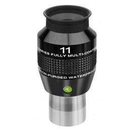 Explore Scientific da 11mm 82° - 31.8mm