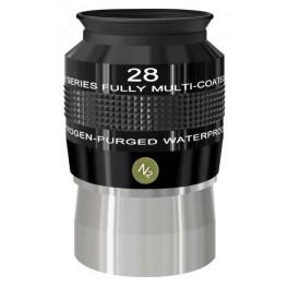 Explore Scientific da 28mm 68° - 50.8mm