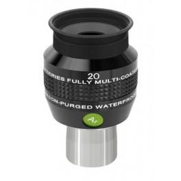 Explore Scientific da 20mm 68° - 31.8mm