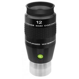 Explore Scientific LER da 12mm 92° - 50.8mm