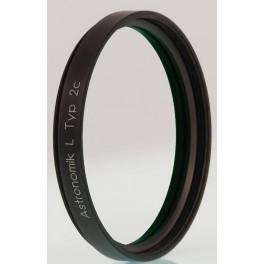 Astronomik UV-IR Block serie L da 50.8mm
