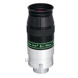 Oculare Ethos 6mm da 31.8 campo 100°