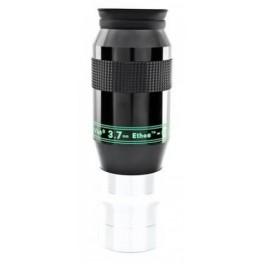 Oculare Ethos SX 3.7mm da 31.8 campo 110°