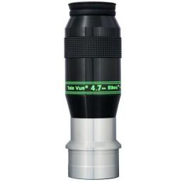 Oculare Ethos SX 4.7mm da 31.8 campo 110°