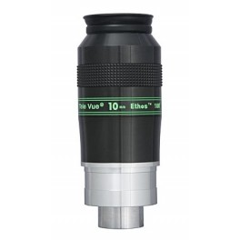 Oculare Ethos 10mm da 31.8 campo 100°
