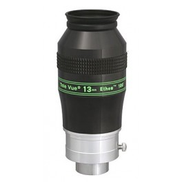 Oculare Ethos 13mm da 31.8 campo 100°