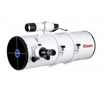 Newton Vixen R200SS 200mm