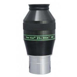 Oculare Ethos 21mm da 50.8 campo 100°
