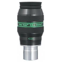 Oculare Delos 12mm da 31.8 campo 72°