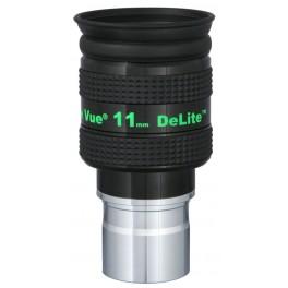Oculare DeLite 11mm da 31.8 campo 62°