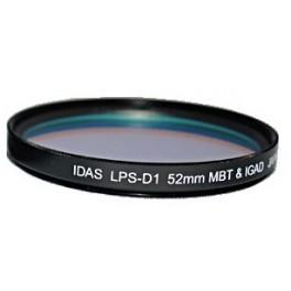 IDAS LPS-D1-52