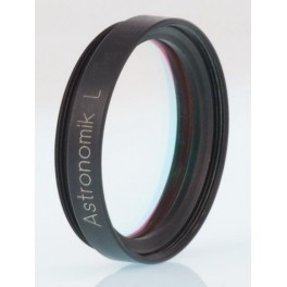 Astronomik UV-IR Block serie L-1 da 31.8mm