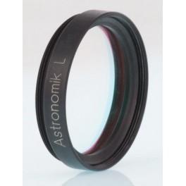 Astronomik UV-IR Block serie L-1 da 31.8mm