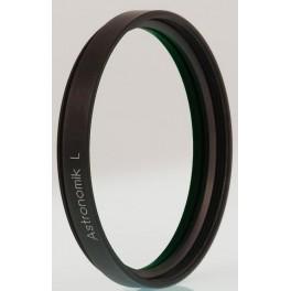 Astronomik UV-IR Block serie L-2 da 50.8mm