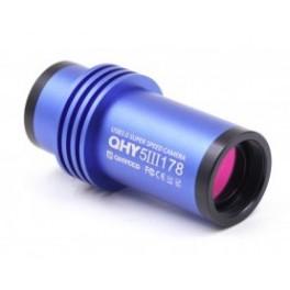 QHY5 III 178 mono