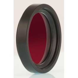 Filtro Astronomik H-alpha CCD 6nm filetto T2