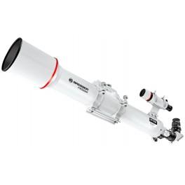 Bresser Messier AR-102/1000 Hexafoc
