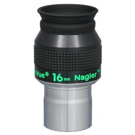 Oculare Nagler 16mm da 31.8 campo 82° Type 5