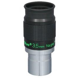 Oculare Nagler 3,5mm da 31.8 campo 82° Type 6
