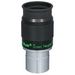 Oculare Nagler 5mm da 31.8 campo 82° Type 6