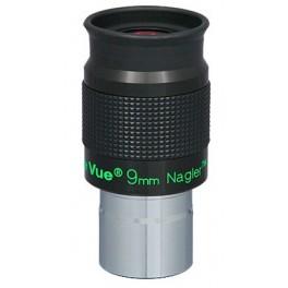 Oculare Nagler 9mm da 31.8 campo 82° Type 6
