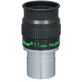 Oculare Nagler 11mm da 31.8 campo 82° Type 6