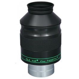 Oculare Panoptic 41mm da 50.8 campo 68°