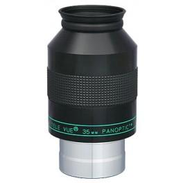 Oculare Panoptic 35mm da 50.8 campo 68°