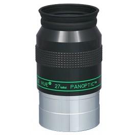 Oculare Panoptic 27mm da 50.8 campo 68°