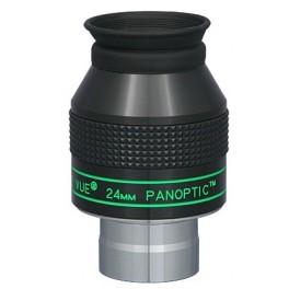 Oculare Panoptic 24mm da 31.8 campo 68°