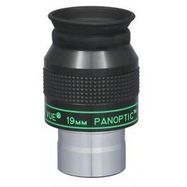 Oculare Panoptic 19mm da 31.8 campo 68°