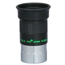 Oculare Plossl 25mm da 31.8 campo 50°