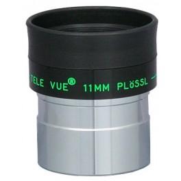 Oculare Plossl 11mm da 31.8 campo 50°