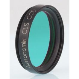 Filtro Astronomik CLS CCD 31,8mm