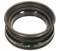 Correttore astigmatico Tele Vue Dioptrx 1.25
