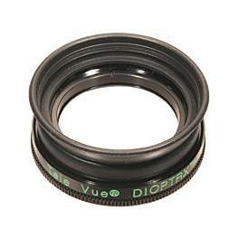 Correttore astigmatico Tele Vue Dioptrx 2.00