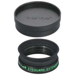 TeleVue Eyeguard Extender
