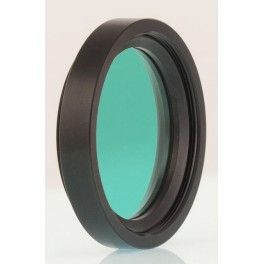 Filtro Astronomik CLS CCD filetto T2