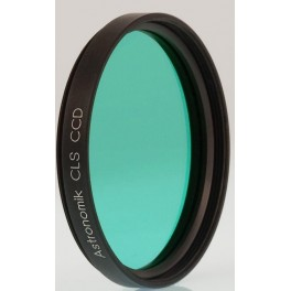 Filtro Astronomik CLS CCD 50,8mm