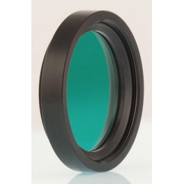 Filtro Astronomik H-beta 12nm filetto T2