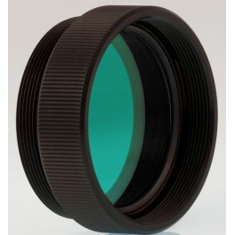Filtro Astronomik H-beta 12nm filetto SC