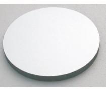 Specchio primario Newton 153mm F/5