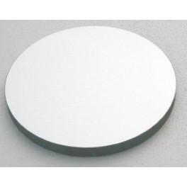 Specchio primario Newton 153mm F/8